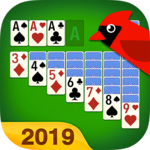 Klondike Solitaire Card Games: Classic Solitaire icon