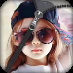 My Photo Zipper Lock 2018 icon