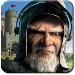 Stronghold Kingdoms: Castle Sim icon