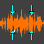 Video Noise Reducer icon