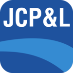 JCP&L for pc logo