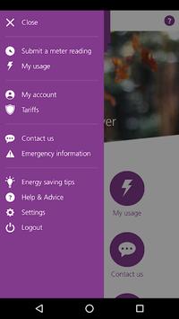 First Utility pc screenshot 2