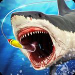 Fishing Simulator: Summer Fishing icon
