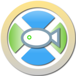 Fishing Times Free icon