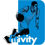 Basketball - Quickness & Agility icon