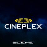 Cineplex Mobile for pc logo