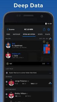 theScore: Live Sports Scores, News, Stats & Videos pc screenshot 2