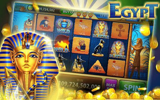 The Best Online Casinos - Bettingfans.com Casino