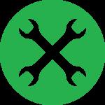 FIXD - Vehicle Health Monitor icon
