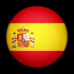 La Liga 2018-19 Fixtures icon