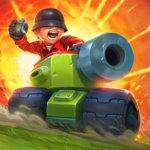Fieldrunners Attack! icon