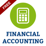 Financial Accounting Free Course 2018 icon