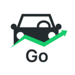 Fleetio Go - Fleet Management icon