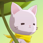 Dear My Cat icon