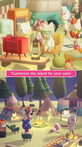 Dear My Cat PC screenshot 2