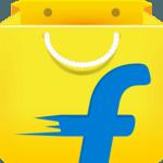 Flipkart Online Shopping App for pc logo