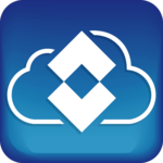 FLIR Cloud™ icon