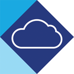 Lorex Cloud icon