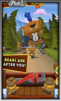 Grumpy Bears pc screenshot 2