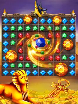Diamond Cleopatra ☥ pc screenshot 2