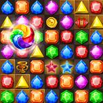 Diamond Temple Quest icon