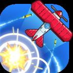 Plane Hit! icon