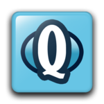 Destiny Quest icon