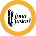 Food Fusion for pc logo