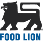 Food Lion icon