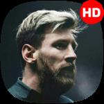 🔥 Football Wallpapers (Football Photos) for pc logo
