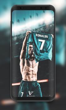 🔥 Football Wallpapers (Football Photos) pc screenshot 1