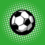 Soccerbook- Live Score, Soccer News, Videos icon
