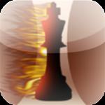 Forward Chess icon