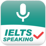 IELTS Speaking icon