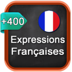 French expressions icon