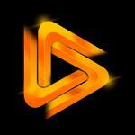 TRIFLIX | Free Movies - Full HD Movies icon