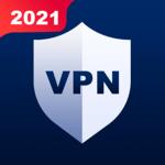 VPN Super - Free Fast Unlimited VPN Tunnel App icon