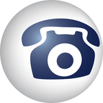Free Conference Call for pc logo
