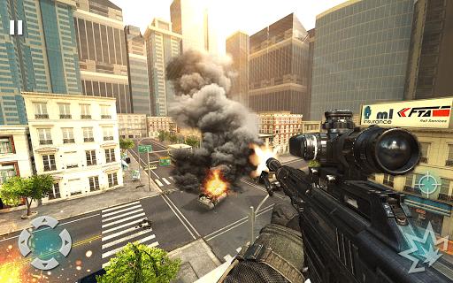 Freedom Fighter PC screenshot 2
