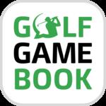 Golf GameBook - Best Golf App icon