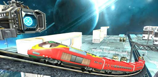 Free Train Simulator For Mac