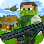 The Survival Hunter Games 2 for pc logo