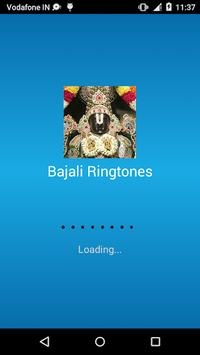 Balaji Ringtones pc screenshot 1