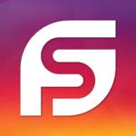 FreeSpace Social icon