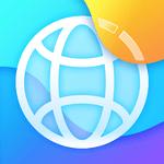 Tuber VPN - Free&Secure VPN Proxy Server icon