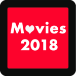 Free Movies Tube 2019 - Newest icon