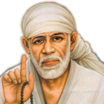 SaiBaba Ringtones icon