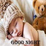 Good Night Images icon