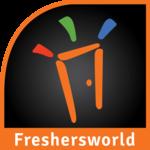 Freshersworld Walk-ins,Part time,Private/Govt Jobs icon