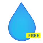 Water Drink Reminder - Hydro icon